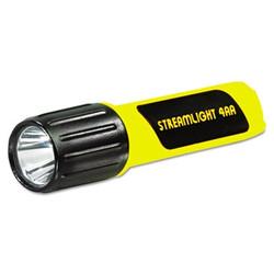 Streamlight   LGT 74302