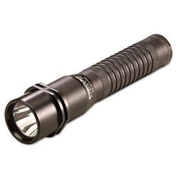 Streamlight   LGT 75014