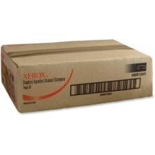 XER008R13041 | XEROX OFFICE PRINTING BUSINESS