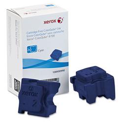 XER108R00990 | XEROX OFFICE PRINTING BUSINESS