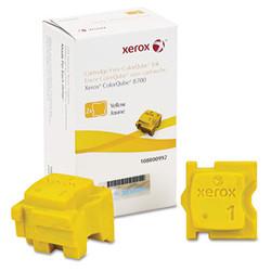XER108R00992 | XEROX OFFICE PRINTING BUSINESS