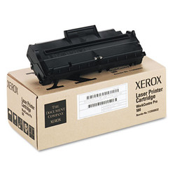 XER113R632 | XEROX OFFICE PRINTING BUSINESS