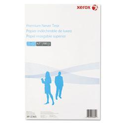 XER3R12365 | XEROX OFFICE PRINTING BUSINESS