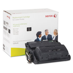 XER6R959 | XEROX OFFICE PRINTING BUSINESS