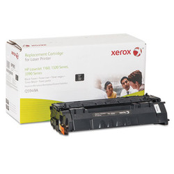 XER6R960   XEROX OFFICE PRINTING BUSINESS