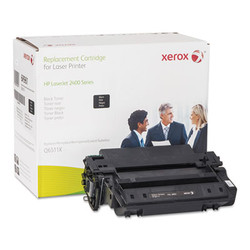 XER6R961 | XEROX OFFICE PRINTING BUSINESS