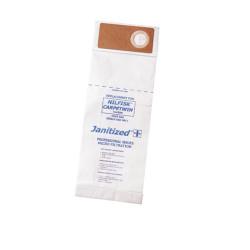 APC Filtration, Inc.  | APC JAN-NFCPTW-2