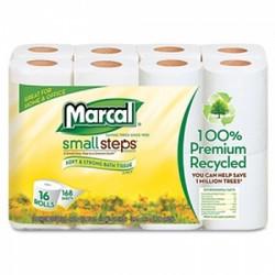 Marcal | MAC 16466