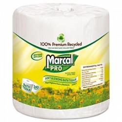 Marcal | MAC 3001