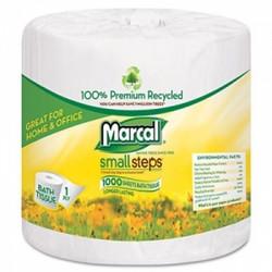 Marcal | MAC 4415