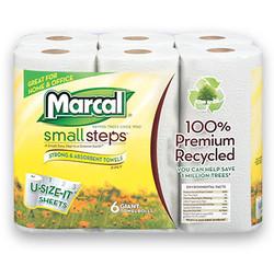 Marcal   MAC 6181