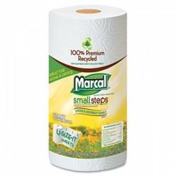 MAC 6183 by MARCAL MANUFACTURING LLC