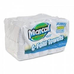Marcal | MAC 6724