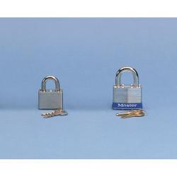 Master Lock Company LLC. | MAS 3D