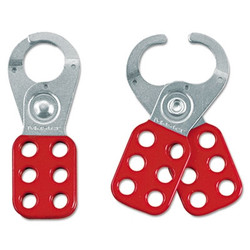 Master Lock Company LLC. | MAS 421