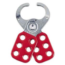 Master Lock Company LLC. | MAS 497A
