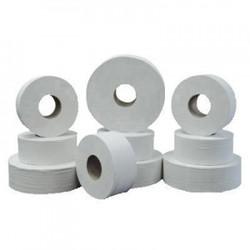 Atlas Paper Mills, Ltd.  | APM 062GREEN