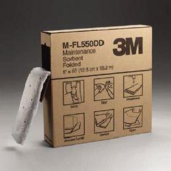 3M | MCO 07172