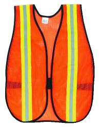 MCR Safety | MCR V201R