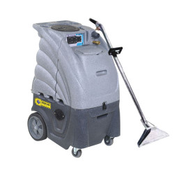 Mecury Floor Machines, Inc.   | MFM PRO-12-100-2