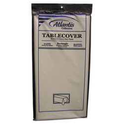 Atlantis Plastics | ATL 2TCW108-12