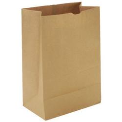 Duro Bag | BAG GH10-500
