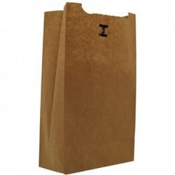 Duro Bag | BAG GK3-500
