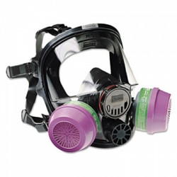 North Safety Products | NSP 760008A