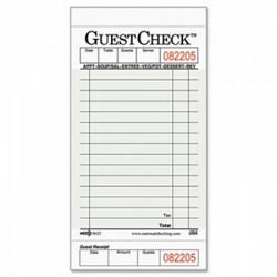 National Checking Company | NTC A3632