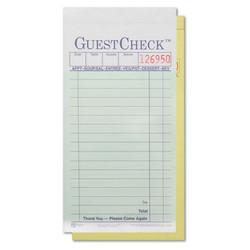 National Checking Company   NTC A6000G