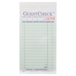 National Checking Company | NTC A7000