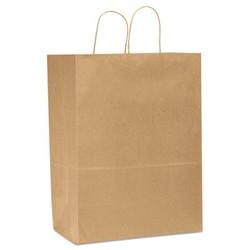 Duro Bag | BAG KSHP1361575C