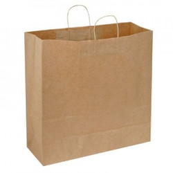 Duro Bag | BAG KSHP1871825C
