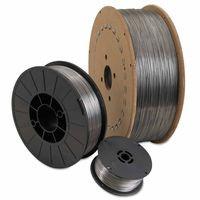 900-71TGS045X2 | Best Welds E71T-GS Flux Cored Welding Wires