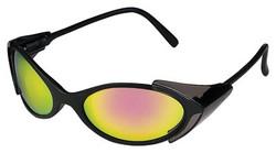 138-16328   Jackson Safety V50 Nomads* Safety Eyewear