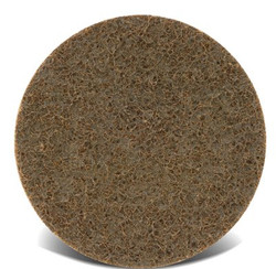 421-70019 | CGW Abrasives Surface Conditioning Discs, Hook & Loop