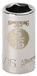 """069-10-005 
