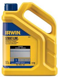 586-65201   Standard Marking Chalks
