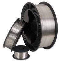 900-308L035X10 | Best Welds ER308L Stainless Steel Welding Wire
