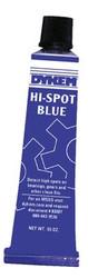 253-83307 | ITW Professional Brands DYKEM Hi-Spot