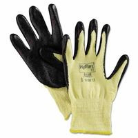 012-11-500-8 | Ansell HyFlex CR Gloves