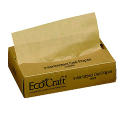 Packaging Dynamics Bagcraft Papercon   BGC 010001