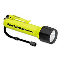Pelican   PPD 2010CYELLOW