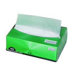 Packaging Dynamics Bagcraft Papercon | BGC 010008