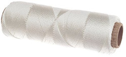 317-11247 | Goldblatt Tube Twisted Nylon Lines
