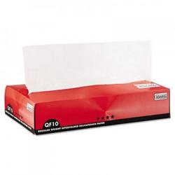 Packaging Dynamics Bagcraft Papercon | BGC 011010