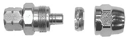105-72-1317 | Binks Reusable Connectors