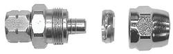 105-72-1306 | Binks Reusable Connectors
