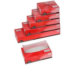 Packaging Dynamics Bagcraft Papercon | BGC 011012