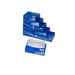 Packaging Dynamics Bagcraft Papercon | BGC 012010